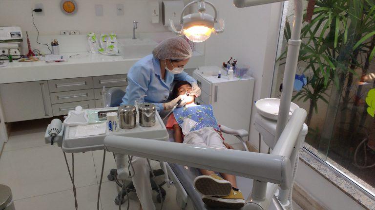 ביטוח שיניים מנורה